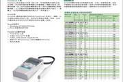 ABB ACS355-03E-07A3-4+B063变频器用户手册