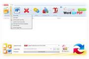 Word File to PDF 3.0
