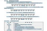 众辰科技H3200A02D2K变频器说明书