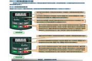 欧瑞传动E1000-0150T3变频器说明书