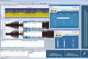 Acoustica Basic Edition 6.0 Build 19