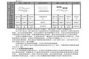 科创力源KOC-G5-55T4变频器使用说明书