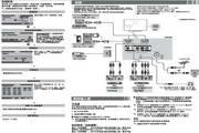三星UA32EH4080液晶彩电使用说明书