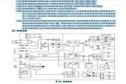 佳凯中兴JK1-TS单相不可逆直流调速器说明书