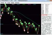 新概念量化策略系统 公测版 1.0