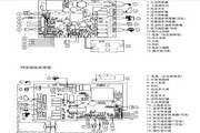 史密斯L1PB37-EB燃气采暖热水炉使用说明书