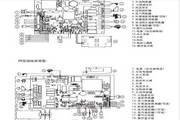 史密斯L1PB33-EB燃气采暖热水炉使用说明书