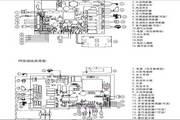 史密斯L1PB28-B1燃气采暖热水炉使用说明书