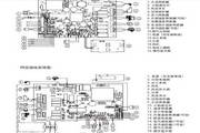 史密斯L1PB19-B1燃气采暖热水炉使用说明书