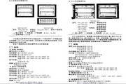 DXD-2100S电动色带指示仪说明书