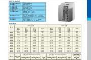 伦茨ESMD402L4TXA变频器使用说明书