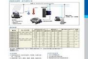 伦茨ESMD112L4TXA变频器使用说明书