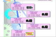 阳冈TOPVERTH1-43018变频器说明书