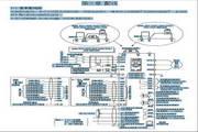 阳冈TOPVERTH1-23075变频器说明书