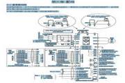 阳冈TOPVERTH1-23011变频器说明书