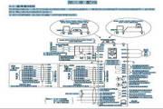 阳冈TOPVERTH1-237P5变频器说明书