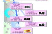 阳冈TOPVERTH1-231P5变频器说明书