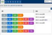 禅道项目管理软件 8.2.4