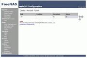 FreeNAS-x64 9.2.1.6 RC2