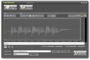 FreeTrim MP3 4.6.2