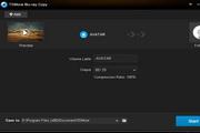 TDMore Blu-ray Copy 1.0.1.1