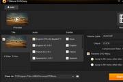 TDMore DVD Copy 1.0.1.1