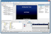 Sony DVD Architect Studio 5.0 Build 186
