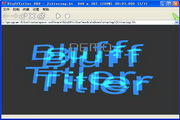 BluffTitler Portable 12.2.0.5