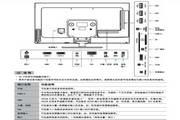 海信LED39K610X3D液晶彩电使用说明书