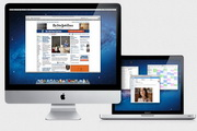 Air Display For Mac 3.0.3