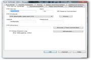 WatchFTP x64 3.7.7