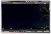 mrViewer pro (x64)