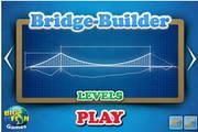 桥梁建造师无敌...