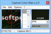 Capture Color Man 2.0.2.1