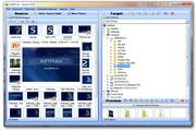 SortPix XL 4.0.6