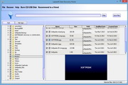 Lazesoft Data Recovery Home 4.1