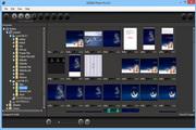 SIGMA Photo Pro 6.2.1