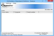 OLfolders PE 3.4.1