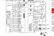路斯特CDE34.108伺服驱动器操作手册