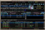 DJ播音及音频自动播出系统 1.0.0.0