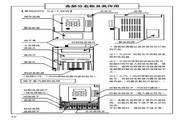 松下BFVOC0222G变频器使用说明书