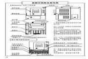 松下BFVOC0152G变频器使用说明书