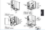 丹佛斯VLT6122变频器操作说明书