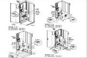 丹佛斯VLT6102变频器操作说明书