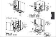丹佛斯VLT6072变频器操作说明书