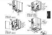 丹佛斯VLT6005变频器操作说明书
