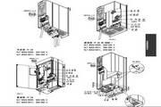 丹佛斯VLT6003变频器操作说明书