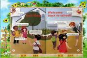 人教版pep2013小学英语三年级下点读软件