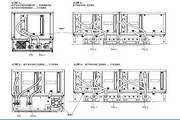 施耐德ATV61HC63N4变频器安装手册