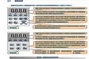 欧瑞(惠丰)F2000-G0750T3C变频器说明书